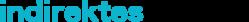 indirekteslicht.de Logo